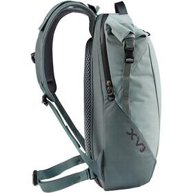 deuter XV 3 Backpack sage/teal